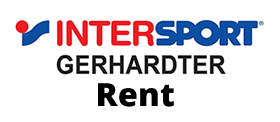 Intersport Gerhardter Rent